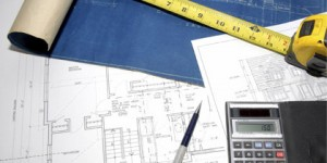 construction engineering services india