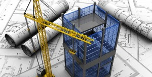 structural engineering consultants in India