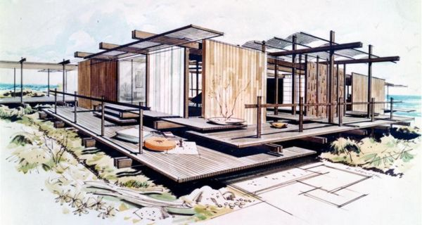 architecture company india