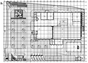 plant-layout