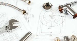 Plumbing Engineering Services