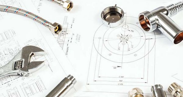 Plumbing Engineering Services