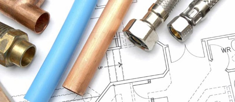 structural engineering companies in india