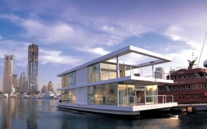 Houseboat-by-X-Architects-1