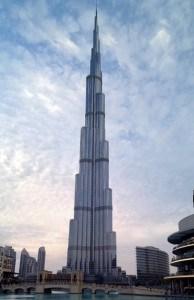 Jdombs-Travels-Burj-Khalifa-2