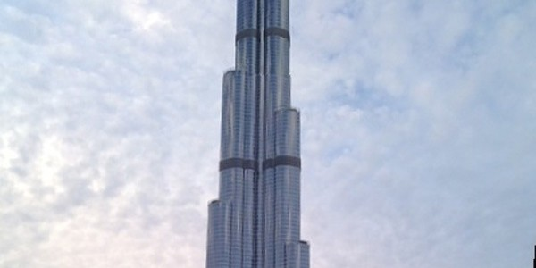 Jdombs-Travels-Burj-Khalifa-2