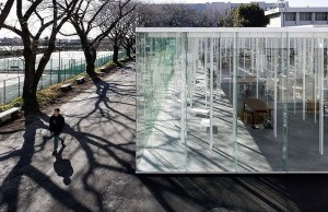 Kanagawa-Institute-of-Technology-Glass-Building-12