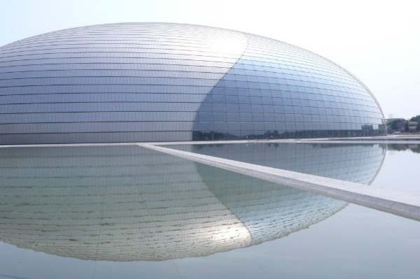 National-Grand-Theater-of-China-1