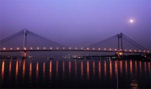 amazing bridges in india