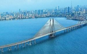 Road Bridges in India