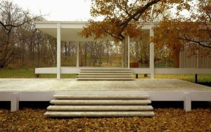 farnsworth-house_1