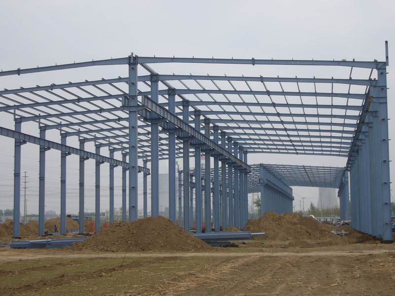 pl2665044-steel_structure_industrial_shed (1)