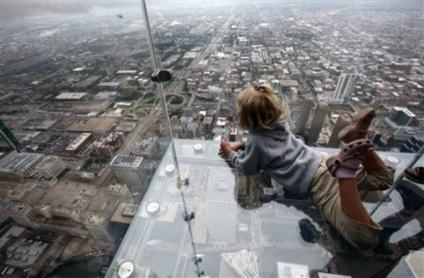 sears-tower-glass-balcony_1