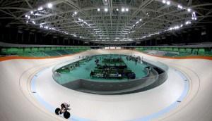 rio-2016-olympic-park