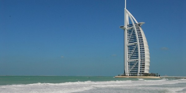 dubai-sailboat-hotel