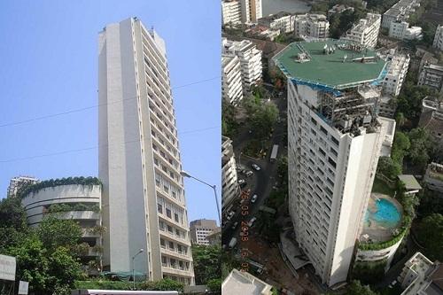 anil-ambani-residence