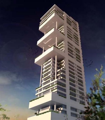 gautam-singhania-residence-jk-house-mumbai