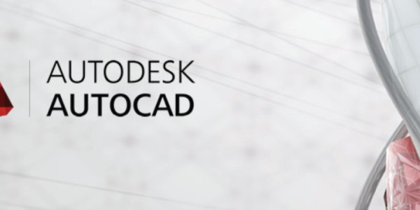 autocad command shortcut key list