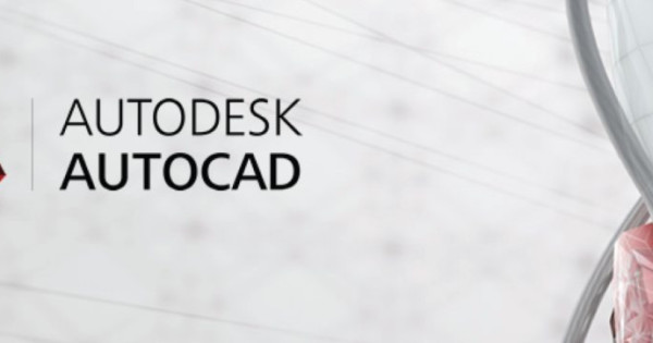 AutoCAD Command Shortcut Key list | Struccore