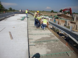 rigid-pavement-construction