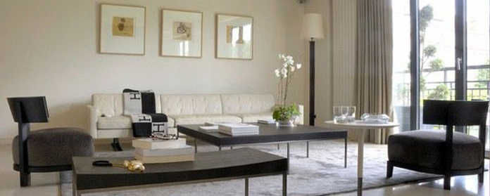 living-room-furniture-sets