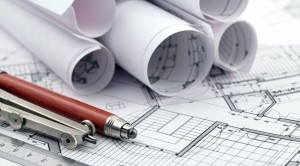 construction-documentation