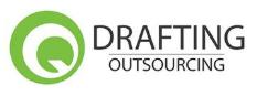 drafting-logo