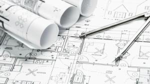 engineering-drawing-sheets