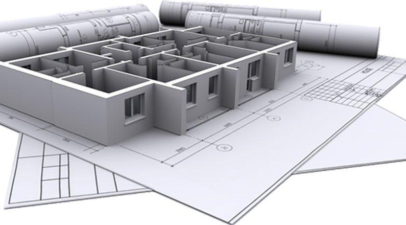 planroom