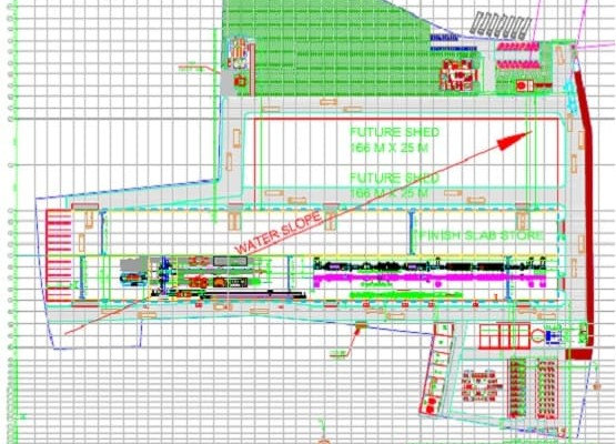 Planning Industrial Plant_01